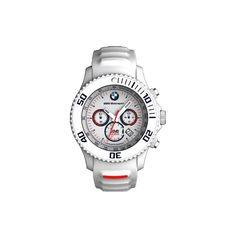 Ice Watch BMW Collection BM.CH.WE.B.S.13 - INTERNETES VÁSÁRLÁS NAPJA - Női,férfi karóra, óra, akciós órák -karora.hu-webáruház és üzlet