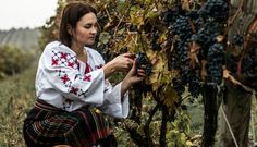 moldovan culture essay 7 Reasons To Visit Moldova Wine Country Lantern Festival Thailand, Old Town Gdansk, Best Day Spa, New Zealand Travel Guide, Moldova Tourism, Eastern Europe, World Heritage Sites, Wine Country, Ukraine