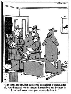 the far side snorting quack yahoo image search results. Black Bedroom Furniture Sets. Home Design Ideas