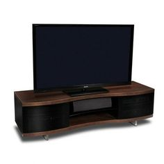 Innovative Enclosed TV Cabinets for Flat Screens Design: Extraordinary Wooden Style Enclosed TV Cabinets For Flat Screens Design ~ ootgo.com Television Room Designs Inspiration