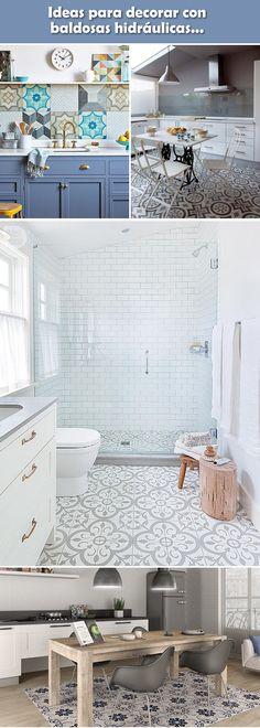 Interior Styling, Interior Decorating, Interior Design, Vinyl Rug, Bathroom Inspiration, Sweet Home, New Homes, Bathtub, House Design