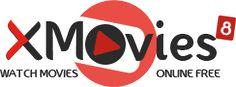 xmovies8 - WATCH MOVIES ONLINE FREE