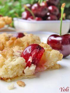 Вкусно с Йоли: Чийзкейк бисквитки