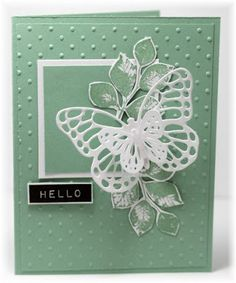 Scrappin' and Stampin' in GJ: June 2016