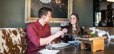 2 formas muy sencillas de captar clientes que estén cerca de un restaurante http://blgs.co/V38HIy
