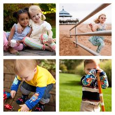 Babylegs Leg Warmers (and arm warmers) on sale now. Check out the BabyCool UPF 50+ selection! www.truecuddles.ca