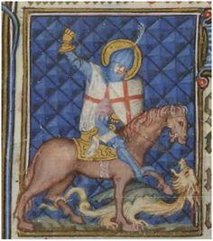Bréviaire de Paris dit Bréviaire dit de Charles V http://gallica.bnf.fr/ark:/12148/btv1b84525491/f731.item