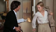 'It's Complicated'...Inside The Homes From Meryl Streep's Most Iconic Films