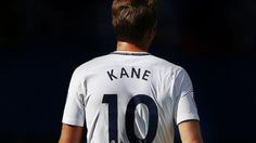 Harry Kane: Is Tottenham striker a potential Ballon d'Or winner?