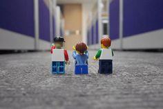 It's so huge!  #lego #gm1 http://ift.tt/1ObWZXf