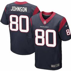 49 meilleures images du tableau maillot NFL   Football shirts, Nike  free shipping