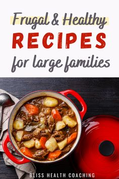 Healthy Taco Soup, Healthy Tacos, Healthy Family Meals, Healthy Recipes, Frugal Meals, Cheap Meals, Budget Meals, Peas And Bacon Recipe