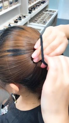 The Effective Pictures We Offer You About shaved hair designs pixie A quality picture can tell you m Bun Hairstyles For Long Hair, Cute Hairstyles, Undercut Hairstyles, Ballet Hairstyles, Hairstyles Videos, Shaved Hairstyles, Formal Hairstyles, Wedding Hairstyles, Running Late Hairstyles
