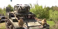 The Tank is On Fire Here is some tanks Nickolas Moran (Cheiftan) has tried to get in and out[…] Military Videos, Military News, Military History, Afghanistan War, Iraq War, The Blitz Ww2, Us Special Forces, Falklands War, Us Coast Guard