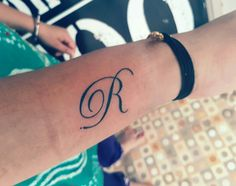 Name of mayur tattoo by rohit panchal name tattoos for Raghav name tattoo
