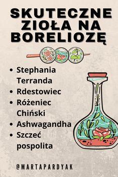 Aga, Health Tips, Herbs, Healthy, Herbal Medicine, Diet, Turmeric, Herb