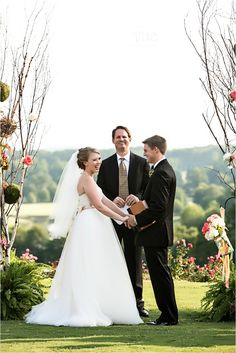 <3 Foxhall Weddings <3 Weddings, rustic, farm, Atlanta, GA, elegant, horses