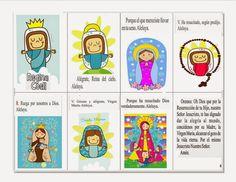 JESUS PASA X AQUI: regina coeli