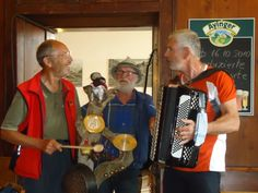 traditional folk music at the mountain hut South Tyrol, Folk Music, Mountain, Traditional, People, Memories, People Illustration, Folk, Mountaineering