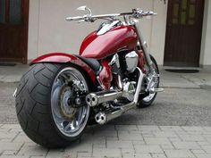 Harley Davidson News – Harley Davidson Bike Pics Chopper Motorcycle, Moto Bike, Motorcycle Outfit, Custom Street Bikes, Custom Bikes, Harley Bikes, Harley Davidson Motorcycles, M109, Futuristic Motorcycle