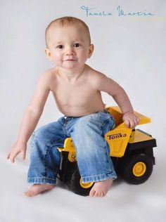 second birthday boy picture ideas - Google Search