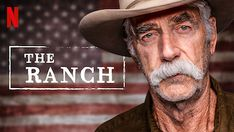 They sometimes fight dirty. On the Bennett family ranch, it's all about tough love. Watch trailers & learn more. Netflix Cast, Netflix Movies, Movie Tv, The Ranch Tv Show, The Ranch Netflix, Dating A Teacher, Secondhand Lions, Sam Elliott, First Day Of Work