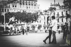 Sesion Fotografica - Fotos Novios - Fotos Boda - Andrea y Sajid / Sesion de enamorados, Lima, Perú. Steve Photographer 996242433/123*7569/3495239 stevephotographer@hotmail.com www.steve-photographer.com