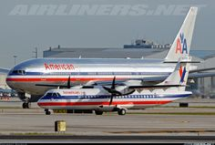 ATR ATR-72-212 aircraft picture