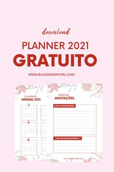 2017 Planner, Weekly Planner, Lettering Tutorial, Planner Template, Planners, Filofax, Apps, Planner Stickers, Bujo