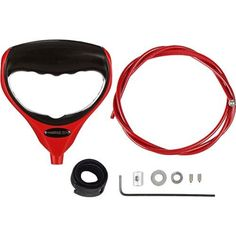 T-H Marine G-Force Trolling Motor Replacement Handle and Cable - Boats/Motors/Marine Electronics, Trolling Motors And Accessories at Academy Sports