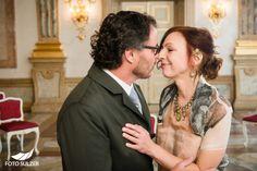 Mirabell-in-Salzburg-Hochzeit–Hochzeit-zu-zweit-07