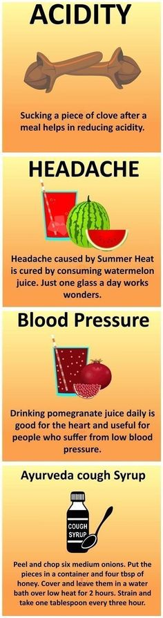 Health Facts, Health Diet, Health And Nutrition, Health And Wellness, Health Care, Natural Health Tips, Good Health Tips, Health And Beauty Tips, Home Health Remedies
