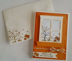 Classy Cut-ups Creations Handmade Cards and Paper Crafts