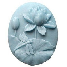 Free shipping 3D Lotus FM002 Craft Art Silicone Soap mold Craft Molds DIY Handmade Candle mold Chocolate Mold moulds by lingmoldshop on Etsy https://www.etsy.com/listing/237515041/free-shipping-3d-lotus-fm002-craft-art