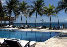 Hotel Rama Candisasa | Candisasa | Bali | Indonesia