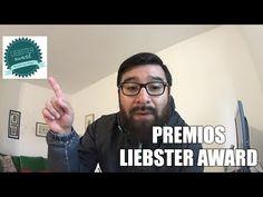 PREMIOS LIEBSTER AWARD   11 PREGUNTAS VIAJERAS - 11 VIAJEROS NOMINADOS - Vivir en Alemania