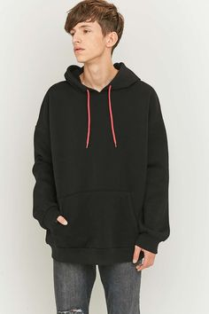 YUNY Mens Hoodie Fleece Leisure Patched Zip Pocket Sweatshirts Jacket Light Grey XL