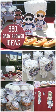 ideas about baby q shower on pinterest joint baby showers baby