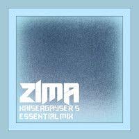 Kaiser Gayser's 'ZIMA' Essential Mix by Kaiser Gayser on SoundCloud