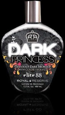 awesome Brown Sugar Dark Princess Silicone Bronzer Indoor Tanning Lotion by Tan Inc. - For Sale Check more at http://shipperscentral.com/wp/product/brown-sugar-dark-princess-silicone-bronzer-indoor-tanning-lotion-by-tan-inc-for-sale/