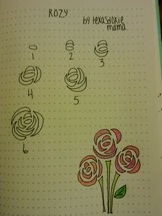 Tangle: Rozy...really a Charles Rennie Mackintosh rose!