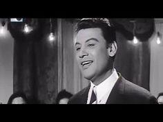 24  الأغاني  من أجمل محمد رشدي ❤❤ The Best of Mohmad Roushdy
