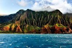 Google Image Result for http://www.hawaiipictureoftheday.com/wp-content/uploads/2012/08/kauai-na-pali-cliffs-1024x682.jpg