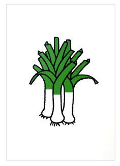 オランダ製 ポストカード (DB 099) Herbs Illustration, Flat Design Illustration, Japanese Illustration, Food Illustrations, Book Cover Design, Book Design, Miffy, Sketch Inspiration, Cool Art