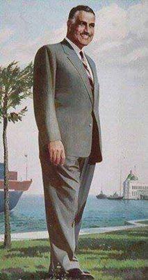 President Of Egypt, Gamal Abdel Nasser, Jamel, King Of The World, World History, Revolutionaries, Egyptian, Famous People, Presidents