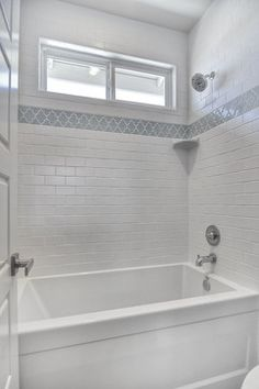Jack And Jill Bathroom Design Ideas, Pictures, Remodel, and Decor - page 12