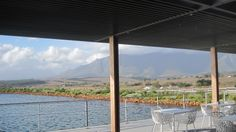 Stud Farm, Places To Eat, Fine Dining, South Africa, Patio, Wine, Outdoor Decor, Travel, Viajes
