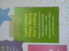 Taylor swift quote in Us magazine