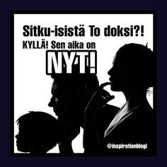 Inspiration: Sitku-Isistä to doksi Marathon, Movies, Movie Posters, Fictional Characters, Inspiration, Biblical Inspiration, Films, Marathons, Film Poster