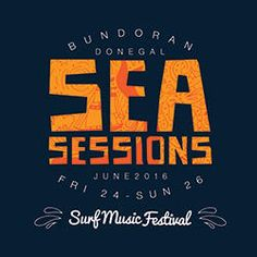 Win weekend 'glamping' to Sea Sessions Festival - http://www.competitions.ie/competition/win-weekend-glamping-sea-sessions-festival/